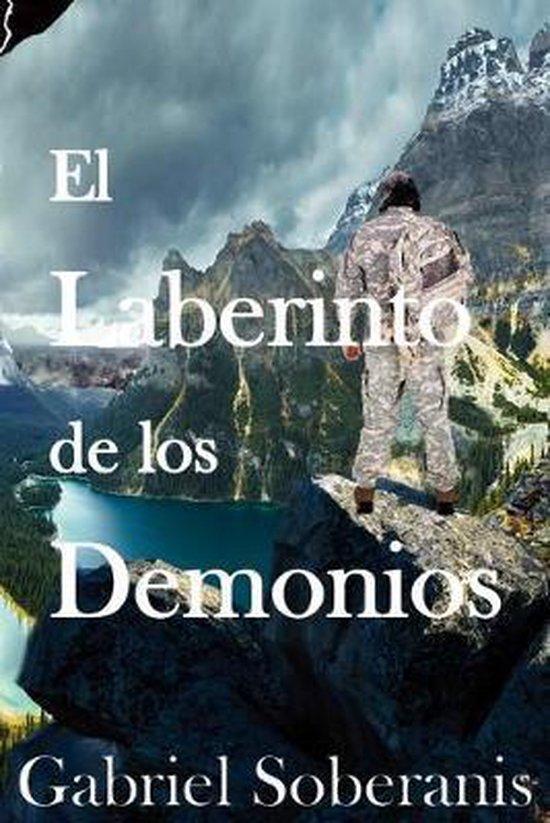 El Laberinto de los Demonios