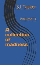 A collection of madness: (volume 1)