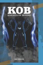 Knights of Beyond