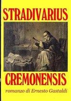 Stradivarius Cremonensis