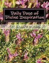 Daily Dose of Divine Inspiration