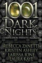 1001 Dark Nights: Compilation Twenty