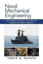Naval Mechanical Engineering