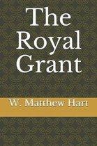The Royal Grant