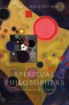 Spiritual Philosophers