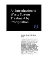 An Introduction to Waste Stream Treatment by Precipitation