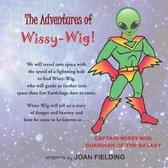 Wissy-Wig: WYSIWYG