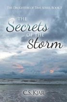 The Secrets of the Storm