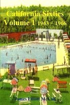California Sixties Volume 1 1963-1966