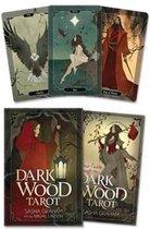 Dark Wood Tarot
