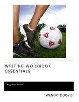 Writing Workbook Essentials