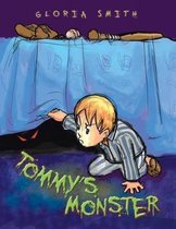 Tommy's Monster