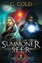 The Summoner and the Seer