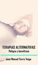 Los peligros y beneficios de las terapias alternativas