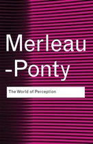 The World of Perception