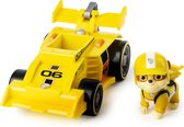 PAW Patrol Ready Race Rescue - Themed Vehicle Rubble