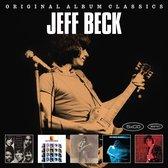 Original Album Classics (boxset)