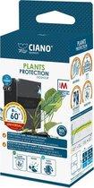 Ciano Plants protection dosator medium