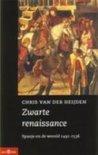 Zwarte Renaissance
