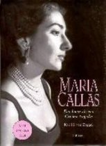 Maria Callas Incl Cd