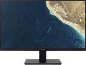 """Acer V7 V277bip 68,6 cm (27"""") 1920 x 1080 Pixels Full HD LED Zwart"""