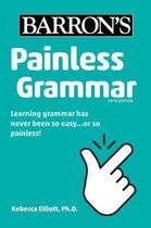 Painless Grammar