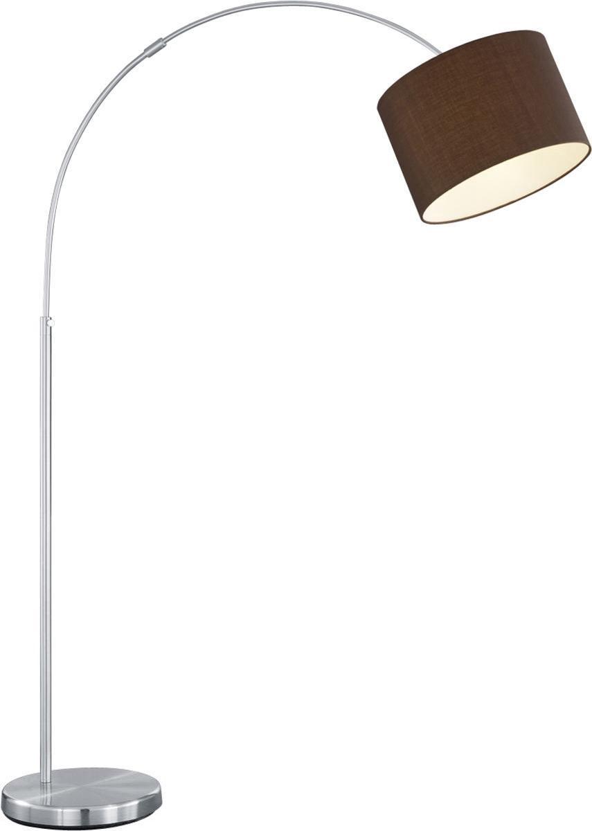   LED Vloerlamp Trion Hotia E27 Fitting