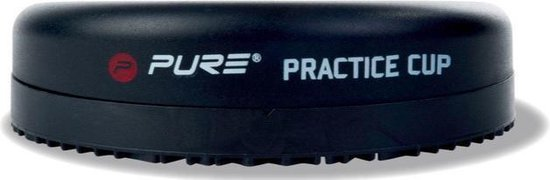Pure2Improve Practice Cup