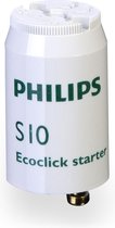 Philips S10 4-65W Verlichting starter