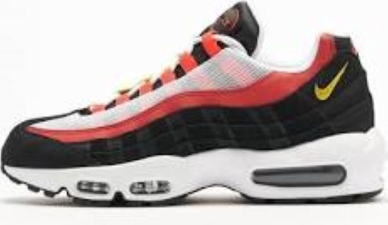 Nike Air Max 95 Essential - Maat 45
