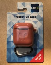 LAB31 - PROTECTIVE CASE