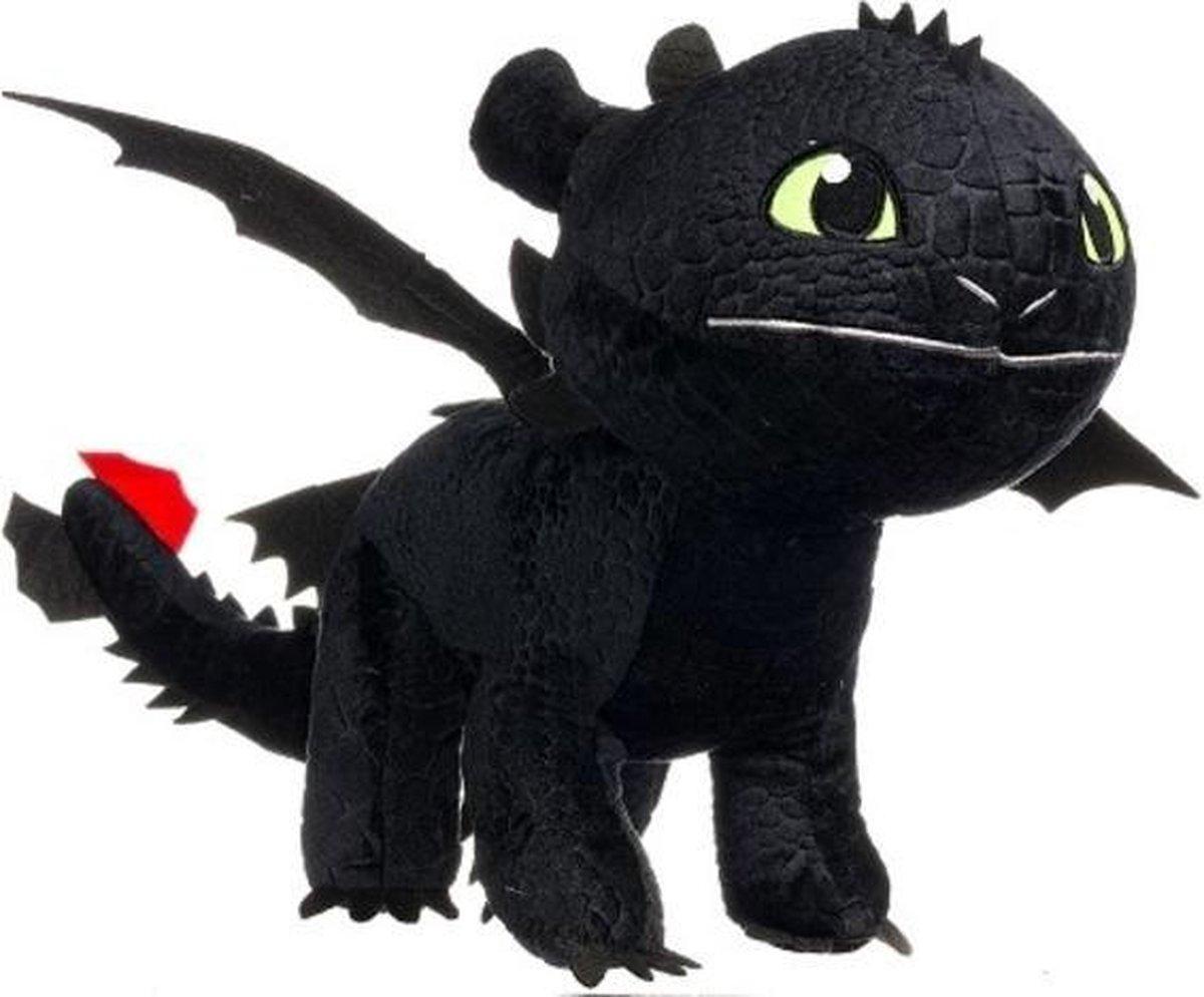 Kids N Fun 18 Kleurplaten Van How To Train Your Dragon Hoe Tem Je Een Draak