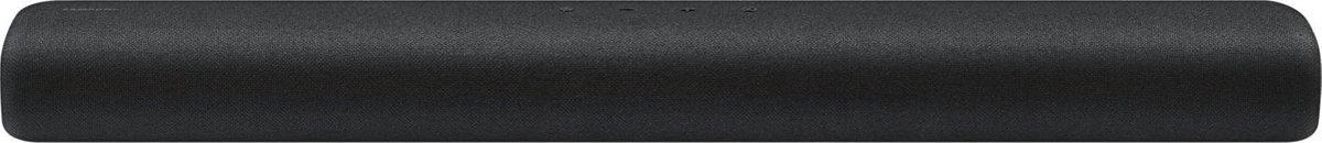 Samsung HW-S40T – Soundbar – Zwart
