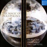 Magic Of Polyphony