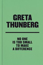 No One Is Too Small to Make a Difference Deluxe Edition