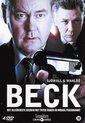 Beck - Seizoen 1