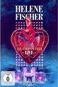 Helene Fischer (Die Stadion-Tour Live) (DVD)