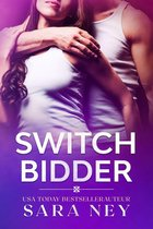 Jocks 0.6 - Switch Bidder