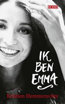 Ik ben Emma