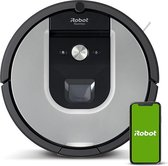 iRobot® Roomba® 971 - Robotstofzuiger