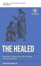 The Healed
