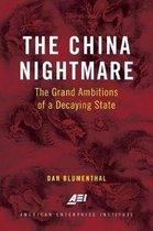 The China Nightmare