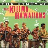 The Kilima Hawaiians - The story of