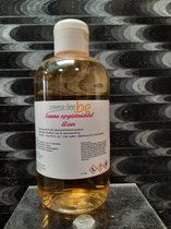 sauna opgiet azur 250 ml
