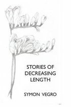 Stories of Decreasing Length
