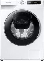 Samsung WW10T654ALE - AddWash - 6000 serie - Wasmachine