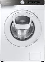 Samsung WW70T554ATT - AddWash - Serie 5000 - Wasmachine