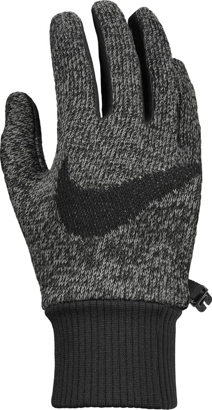 Nike Men's Hyperstorm Knitted Handschoenen L/XL