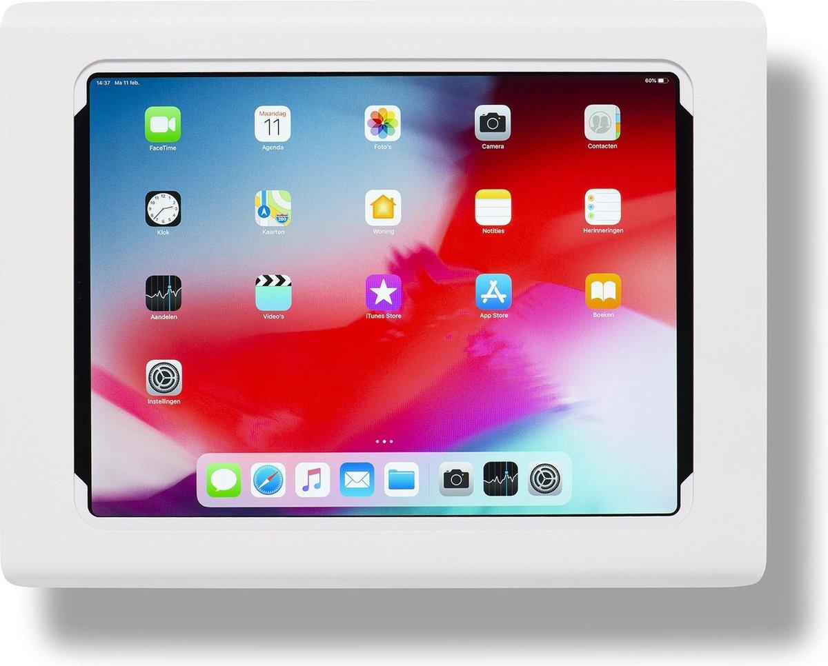 Tabdoq wandhouder voor iPad Pro 11-inch kopen