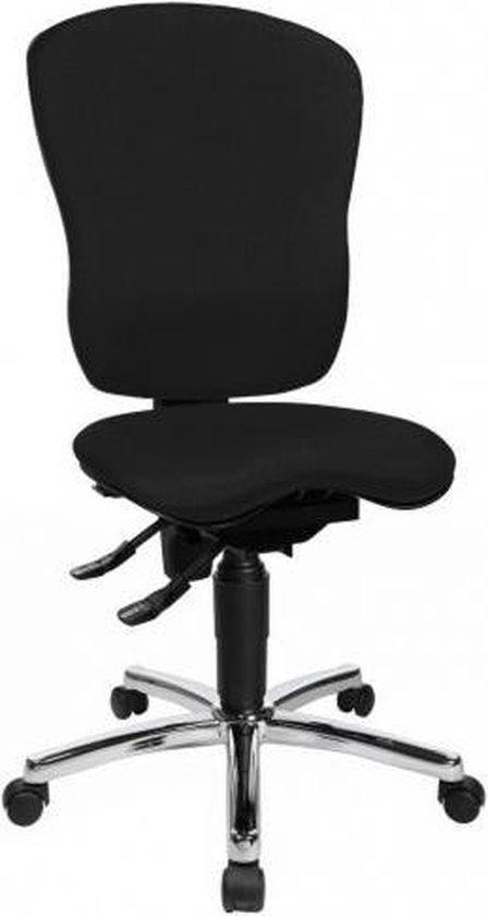 Tuin bureaustoelen kopen? | BESLIST.nl | Lage prijs
